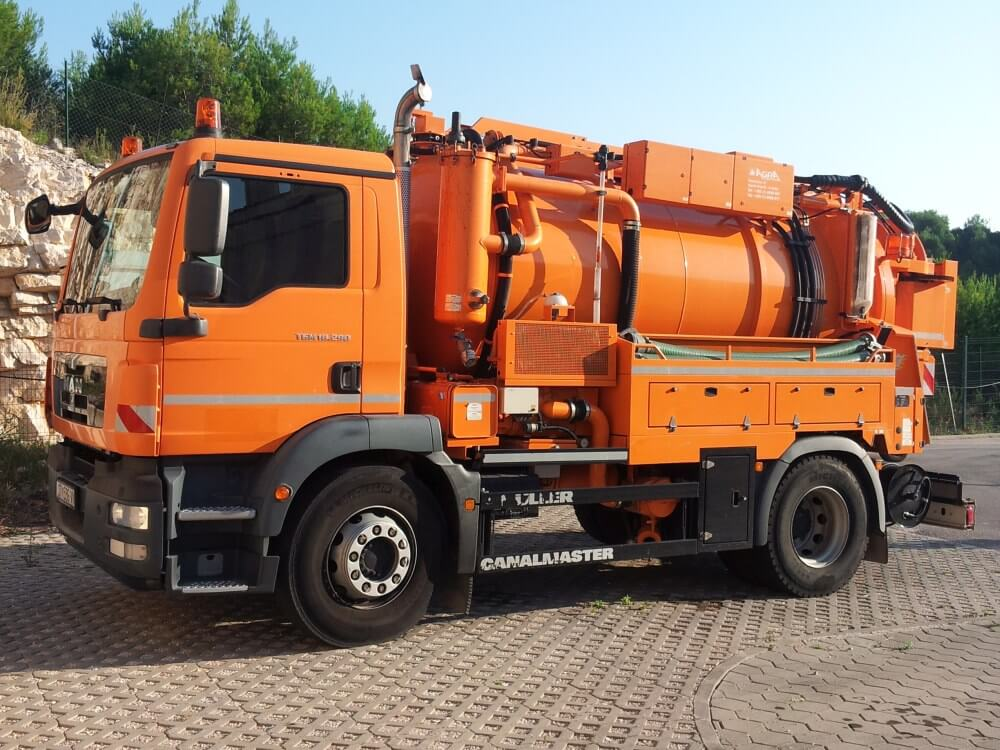 kamion-1-2